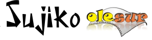 generar sujiko